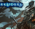 Darksiders For PS4, Xbox One Appears