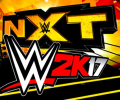 WWE 2K17: NXT Edition Revealed