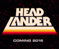 Headlander Becomes Available On July 26