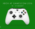 Xbox In Gamescom 2016