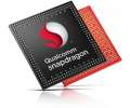 Snapdragon 821: Qualcomm's Fastest Processor