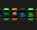 New Leaked Images of Nokia's Canceled Smartwatch 'Moonraker'