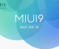 Xiaomi Already Working On MIUI 9