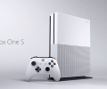 Xbox One S Will Be Released On August 2