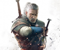 Almost 10 Million Sales For Witcher 3