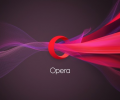 Opera Browser Acquired By The Chinese For $600 Million