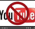 Turkey Tries to Ban YouTube After Twitter (Learn How to Bypass the Ban)