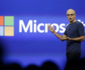 Microsoft Sets New Goals For The Future