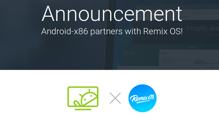 How to Run Android on PC with Remix OS