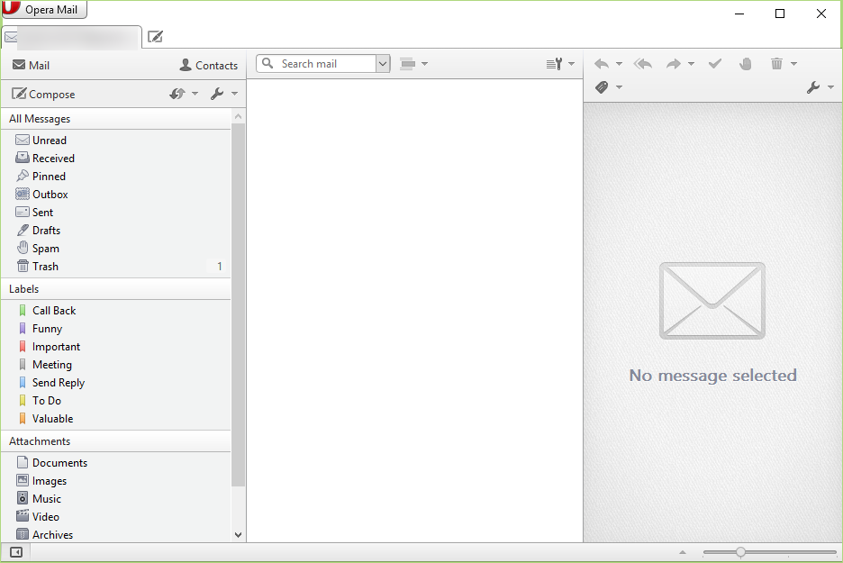 The Best Email Clients for Windows