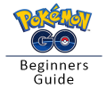 Pokemon Go Beginners Guide: Tips and Tricks to Get You Started