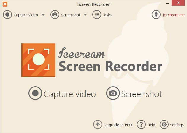 7 full The Top Free Screen Recording Software