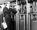 The Most Important Women Programmers In History
