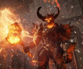 Unreal Engine by Epic Is Available To Everyone Through Subscription