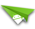 How to Manage your Android Device from the Internet with AirDroid