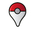 Working Pokemon Go maps to find your missing pokemons
