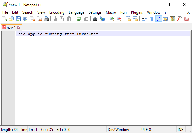 How to Run Programs without Installing them, from your Browser
