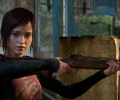 'The Last of Us' Scores the Top Prize at GDC, Comes to PS4