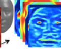 Facebook's DeepFace Can Recognize Your Face in the Crowd with Disturbing Accuracy
