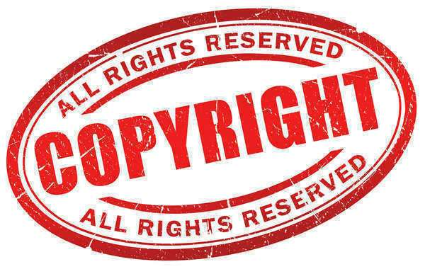 Copyrighted Music In YouTube Videos - Limitations