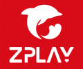 Game publishing company ZPLAY attends Gamescom 2016