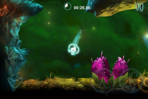 3 medium Game Review Flying Slime tells a beautiful tale about environmental protection