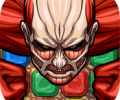 Puzzle Monster Quest launches with Attack on Titan limited time collaboration!