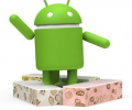 New Android Version: All the New Features and Changes in Android Nougat