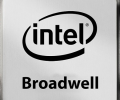 Intel Announces 5th Generation Broadwell Chips Set for Release in 2014