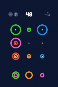4 medium Game Review Challenge yourself in Rings