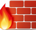 The Best Free Firewalls For Windows