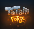 Game review: Totem Forge is the new game by Exaltrix