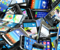 What To Watch Out For When Buying A Used Mobile Phone