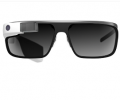 Google Glass Aims to Become More Stylish by Partnering With Oakley and Ray-Ban