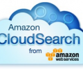 Amazon Improves Cloudsearch with New Features and Languages