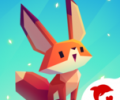 Game Review: The Little Fox will melt your heart