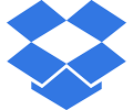 Here Are Some Dropbox Features That You Might Not Know