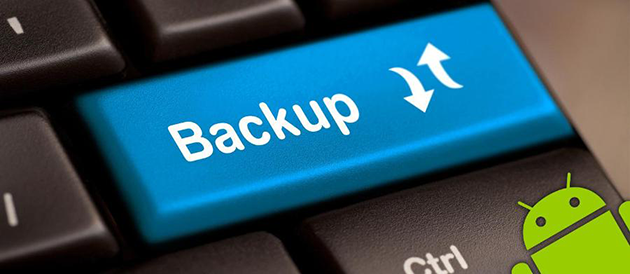 19 full All Methods For Creating Backups In Your Android Device