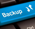 All Methods For Creating Backups In Your Android Device