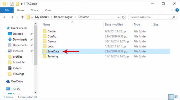 How To Synchronize Folders In The Cloud Using Symbolic Links