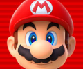 Game Review: Super Mario arrives on smartphones on Super Mario Run!