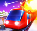 Game Review: Conduct famous trains in Conduct This!