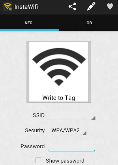 6 full What Is NFC and How To Use It Android