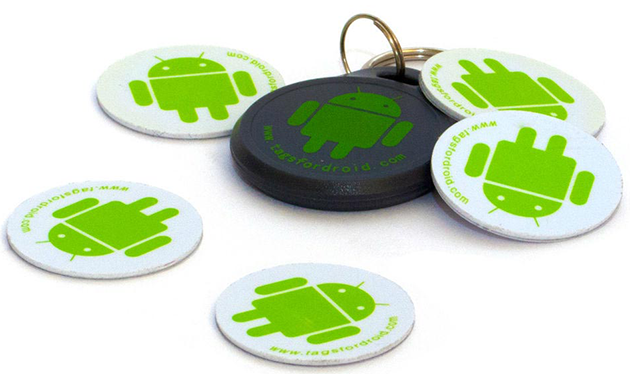 9 full What Is NFC and How To Use It Android