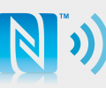 What Is NFC, and How To Use It [Android]