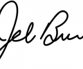 How To Create And Embed Your Own Signature In Your Emails