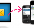 How to Send SMS from your Windows Desktop Using your Android's Phone Number