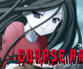 Game Review: When a charm spell goes wrong, you end up in a...Corpse Party