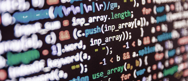 3 full Easy Programming Language The Best Choices For Learning How To Program