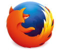 "How To Optimize Firefox By Tweaking Hidden Settings In The ""about:config"" Page"